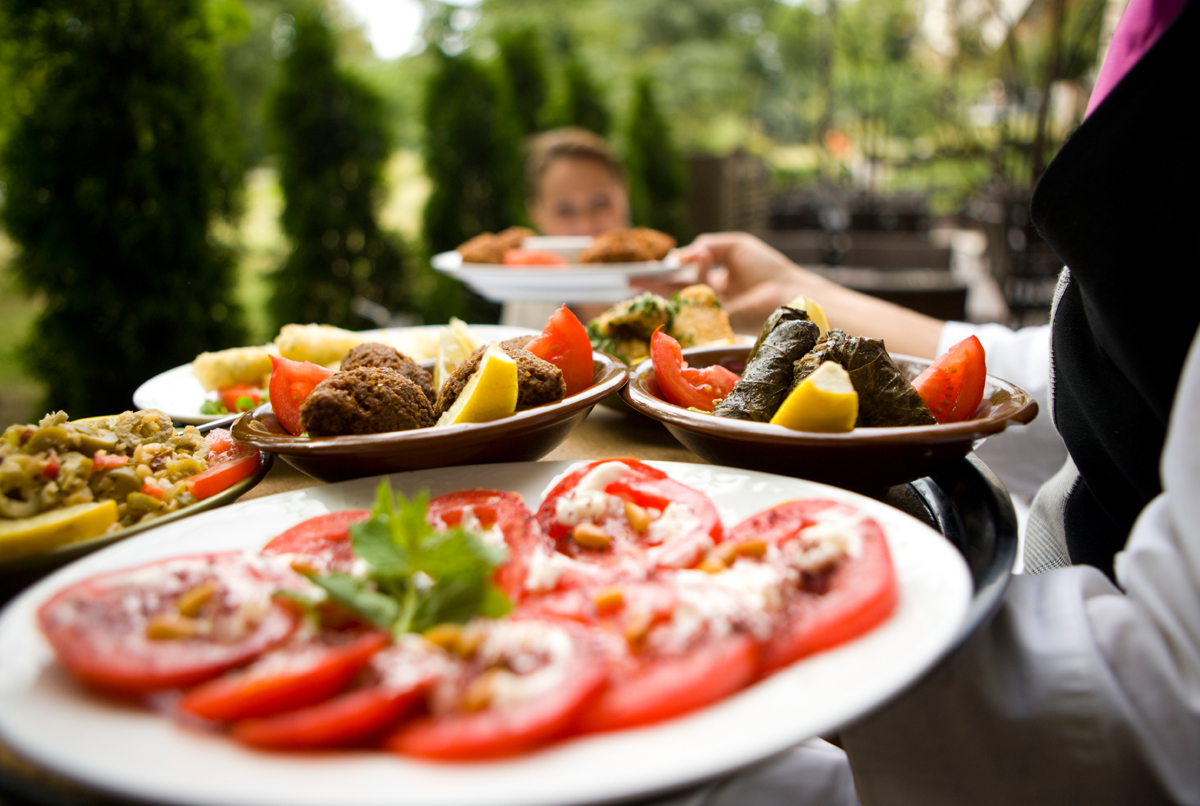 Kalo Catering | Catering and Private Chef of San Antonio and ...