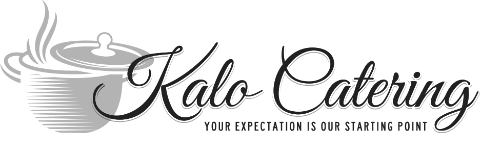 Kalo Catering | Catering and Private Chef of San Antonio and Austin, Texas for weddings, corporate/social events and more